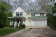 Photo of 3477 Dodges Run, Hamilton, MI 49419 (MLS # 18023236)