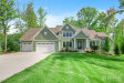 Photo of 7152 Valdez Court, Caledonia, MI 49316 (MLS # 18023265)