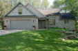 Photo of 16677 Stoney Creek Court, Augusta, MI 49012 (MLS # 18023359)