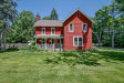 Photo of 639 W Lemon Creek Road, Baroda, MI 49101 (MLS # 18023412)