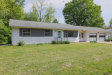 Photo of 1027 W Allegan Street, Martin, MI 49070 (MLS # 18023498)