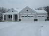 Photo of 7984 Wild Currant Way, Unit 126, Caledonia, MI 49316 (MLS # 18023740)