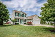 Photo of 5863 Timberlake Drive, Kentwood, MI 49512 (MLS # 18023852)