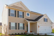 Photo of 772 View Pointe Drive, Middleville, MI 49333 (MLS # 18023935)