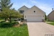Photo of 5676 West Grove Drive, Kentwood, MI 49512 (MLS # 18024053)