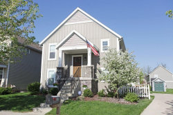Photo of 5139 Blazing Star Court, Kentwood, MI 49512 (MLS # 18024147)