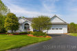 Photo of 10076 South Ridge Dr, Caledonia, MI 49316 (MLS # 18024455)