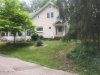 Photo of 409 N Division Street, Lowell, MI 49331 (MLS # 18024697)