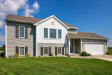 Photo of 6387 Stony Pointe Drive, Caledonia, MI 49316 (MLS # 18024736)