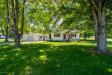 Photo of 14280 State Road, Nunica, MI 49448 (MLS # 18024796)