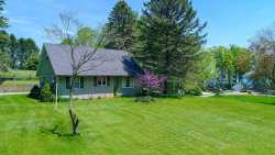 Photo of 2205 Recreation Drive, Fennville, MI 49408 (MLS # 18025254)
