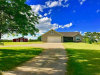 Photo of 10414 Adams Road, Middleville, MI 49333 (MLS # 18025449)