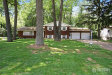 Photo of 1121 Camelot Drive, Muskegon, MI 49445 (MLS # 18025463)