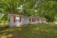 Photo of 3679 36th Street, Hamilton, MI 49419 (MLS # 18025740)