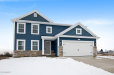 Photo of 6708 Benton Lane, Caledonia, MI 49316 (MLS # 18025889)