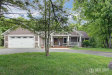 Photo of 10893 Pine Valley Drive, Greenville, MI 48838 (MLS # 18026017)