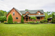 Photo of 1844 E Elm Valley Road, Buchanan, MI 49107 (MLS # 18026020)