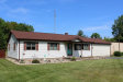 Photo of 10088 Cr 689, South Haven, MI 49090 (MLS # 18026066)