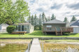 Photo of 85 14 Mile Road, Sparta, MI 49345 (MLS # 18026097)