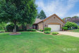 Photo of 4710 Maple Hollow Court, Kentwood, MI 49508 (MLS # 18026110)
