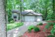 Photo of 14116 S Lake Doster Drive, Plainwell, MI 49080 (MLS # 18026509)