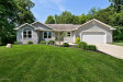 Photo of 4913 Pinedell Avenue, Comstock Park, MI 49321 (MLS # 18026699)