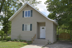 Photo of 220 N Maple Street, Fennville, MI 49408 (MLS # 18026819)
