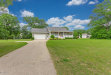 Photo of 2971 Forgotten Court, Dorr, MI 49323 (MLS # 18026950)