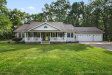 Photo of 7699 Raven Ridge Drive, Caledonia, MI 49316 (MLS # 18027119)