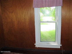 Tiny photo for 57817 48th Avenue, Lawrence, MI 49064 (MLS # 18027274)