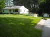 Photo of 23546 Church Road, Battle Creek, MI 49015 (MLS # 18027357)