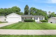 Photo of 5944 Grand Oaks, Comstock Park, MI 49321 (MLS # 18027407)