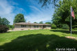 Photo of 5288 S Greenville Road, Greenville, MI 48838 (MLS # 18027478)