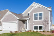 Photo of 1000 Pinewood Drive, Greenville, MI 48838 (MLS # 18027647)
