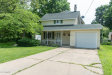 Photo of 66 Sunnyside Drive, Battle Creek, MI 49015 (MLS # 18027836)
