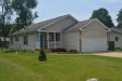 Photo of 162 Sunset Boulevard, Battle Creek, MI 49017 (MLS # 18027858)