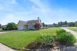 Photo of 1654 Awixa Street, Walker, MI 49534 (MLS # 18027878)