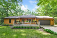 Photo of 2683 Old Allegan Road, Fennville, MI 49408 (MLS # 18027993)