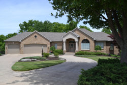 Photo of 237 Regal Court, Grandville, MI 49418 (MLS # 18028062)