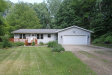 Photo of 14661 Kane Road, Plainwell, MI 49080 (MLS # 18028206)
