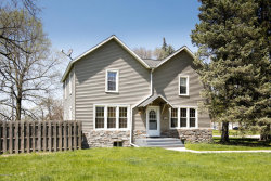 Photo of 2106 Forest Drive, Portage, MI 49002 (MLS # 18028293)