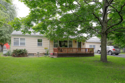 Photo of 1193 103rd Avenue, Plainwell, MI 49080 (MLS # 18028347)