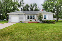 Photo of 4468 36th Street, Grandville, MI 49418 (MLS # 18028400)