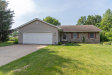 Photo of 9648 Firefly Avenue, Galesburg, MI 49053 (MLS # 18028420)