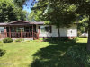 Photo of 1378 Wetheral Lake Drive, Martin, MI 49070 (MLS # 18028444)