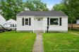 Photo of 3346 Hillcroft Avenue, Wyoming, MI 49548 (MLS # 18028545)