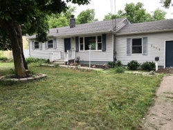Photo of 2469 Eden Street, Wyoming, MI 49519 (MLS # 18028606)