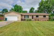 Photo of 1673 Stonybrook Drive, Jenison, MI 49428 (MLS # 18028633)