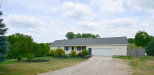 Photo of 3880 Segwun Avenue, Lowell, MI 49331 (MLS # 18028637)