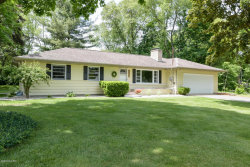 Photo of 6242 Angling Road, Portage, MI 49024 (MLS # 18028657)
